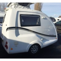 GOING UK GO-POD STANDARD**BLACK FRIDAY SALE**