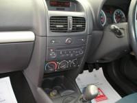 RENAULT CLIO 1.1 CAMPUS SPORT 16V 3DR