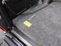 TOYOTA HI-LUX 3.0 INVINCIBLE 4X4 D-4D DCB AUTOMATIC