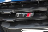 AUDI TT 2.0 TTS TFSI QUATTRO BLACK EDITION 2DR AUTOMATIC