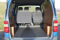 0479561d63 Used TOYOTA HI-ACE 2446cc DIESEL For Sale in West Yorkshire - Used ...