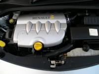 RENAULT CLIO 1.4 EXPRESSION 16V 5DR