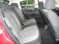 CITROEN C4 1.6 COOL HDI 16V diesel climate control alloy wheels 5 door hatchback1 pre owner hpi clear