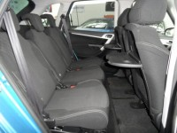 CITROEN C4 PICASSO 1.6 VTR PLUS HDI EGS 5 DOOR DIESEL AUTOMATIC CLIMATE CONTROL - ALLOYS - CRUISE CONTROL GREAT SPEC