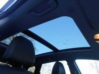 HYUNDAI I40 1.7 PREMIUM BLUE DRIVE CRDI 5DR
