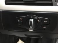 BMW 3 SERIES 2.0 318D ES TOURING 5DR