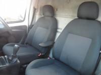 CITROEN NEMO 1.4 610 LX HDI 70 BHP 6 DOORS VAN TWIN SIDE LOADING DOORS IMMACULATE CONDITION NO VAT