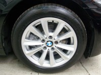 BMW 5 SERIES 3.0 523I SE 4DR AUTOMATIC