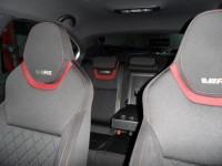 SKODA OCTAVIA 2.0 VRS TDI DSG 5DR SEMI AUTO SAT NAV SPORT SEATS CRUISE PRIVACY - GREAT LOW FINANCE-LEASE DEALS
