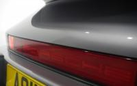 PORSCHE 911 3.2 CARRERA SPORT 2DR