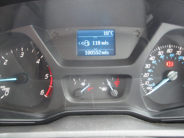 HONDA CR-V 2.0 I-VTEC ES 5DR