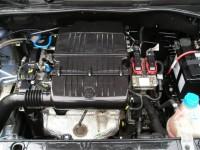FIAT GRANDE PUNTO 1.2 DYNAMIC 8V 5DR