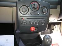 RENAULT CLIO 1.1 EXPRESSION 16V TURBO 3DR