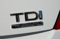 AUDI TT 2.0 TDI QUATTRO S LINE SPECIAL EDITION 2DR