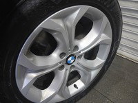 BMW X5 3.0 XDRIVE40D SE 5DR AUTOMATIC