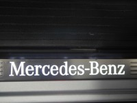 MERCEDES-BENZ M-CLASS 3.0 ML350 BLUETEC AMG LINE PREMIUM PLUS 5DR AUTOMATIC