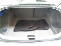 BMW 3 SERIES 2.5 325I SE 2DR AUTOMATIC