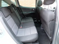 PEUGEOT 207 1.6 HDI SW SPORT 5DR