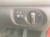 AUDI A3 1.6 SPECIAL EDITION 16V 3DR