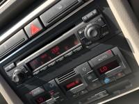 AUDI A4 3.0 TDI QUATTRO S LINE 5DR AUTOMATIC