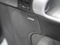 PORSCHE 911 3.8 CARRERA GTS PDK 2DR SEMI AUTOMATIC