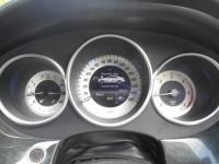 MERCEDES-BENZ CLS 2.1 CLS220 BLUETEC AMG LINE 4DR AUTOMATIC
