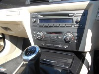 BMW 3 SERIES 2.0 320I SE 2DR