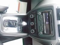 2013 (13) VOLKSWAGEN JETTA 1.6 SPORT TDI BLUEMOTION TECHNOLOGY DSG 4DR SEMI AUTOMATIC