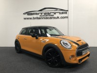 MINI HATCH 2.0 COOPER SD 3DR - 289945