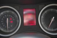 ALFA ROMEO BRERA 3.2 JTS V6 Q4 SV 2DR