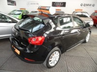 SEAT IBIZA 1.2 CR TDI ECOMOTIVE SE 5DR HATCH A/C ALLOYS CD RADIO LOW MILES 76K IMMACULATE FREE TAX AND AA