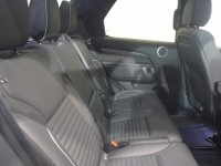 LAND ROVER DISCOVERY 2.0 SD4 HSE 5DR AUTOMATIC