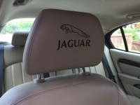 JAGUAR X-TYPE 2.2 SOVEREIGN 4DR