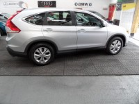 HONDA CR-V 2.2 I-DTEC S 5DR ECO DIESEL 4WD LOW TAX FSH 1 OWNER IMMACULATE CONDITION AA APPROVED