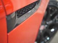 JAGUAR F-TYPE 3.0 V6 S 2DR