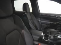 PORSCHE CAYENNE 3.0 D V6 TIPTRONIC 5DR AUTOMATIC