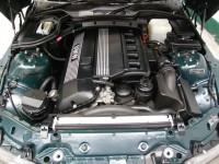 BMW Z SERIES 2.8 Z3 ROADSTER 2DR