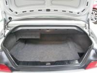BMW Z SERIES 1.9 Z3 ROADSTER 2DR