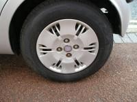 FIAT PANDA 1.1 ACTIVE ECO 5DR