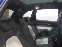 AUDI Q5 3.0 SQ5 TDI QUATTRO 5DR AUTOMATIC