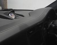 PORSCHE 911 3.8 TURBO S PDK 2DR SEMI AUTOMATIC