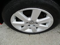 VOLKSWAGEN POLO 1.2 MATCH TDI 3DR