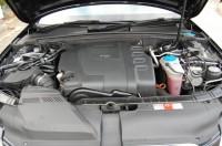 AUDI A4 2.0 AVANT TDI SE DPF 5DR CVT