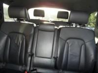 AUDI Q7 3.0 TDI QUATTRO S LINE AUTO SAT NAV LEATHER FACELIFT LED LIGHTS 21.5