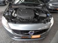 VOLVO V60 2.0 D3 R-DESIGN NAV SPORTWAGON D3 150 BHP DIESEL ESTATE 2015 FSH SAT NAV NAPPA LEATHER