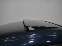PORSCHE 911 3.8 CARRERA 2S 2DR