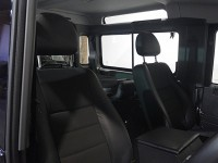 LAND ROVER DEFENDER 2.2 TD XS STATION WAGON