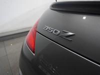 NISSAN 350 Z 3.5 V6 GT 2DR