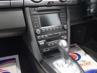 PORSCHE BOXSTER 3.4 24V S PDK 2DR SEMI AUTOMATIC