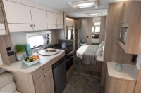 2019 COMPASS CASITA 554 *2019 MODEL**LAST ONE AVAILABLE**
